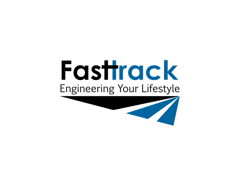 Fasttrack Engineering Your Lifestyle